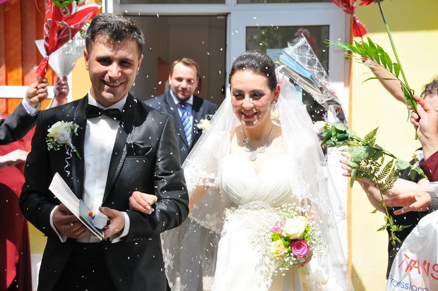 29 aprilie 2012_ Nunta Marius si Giorgiana_17
