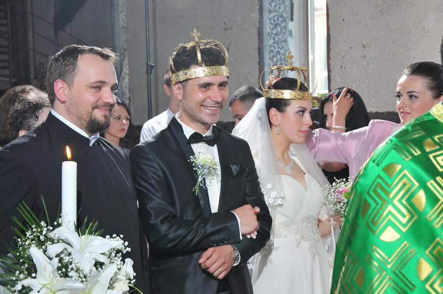 29 aprilie 2012_ Nunta Marius si Giorgiana_24