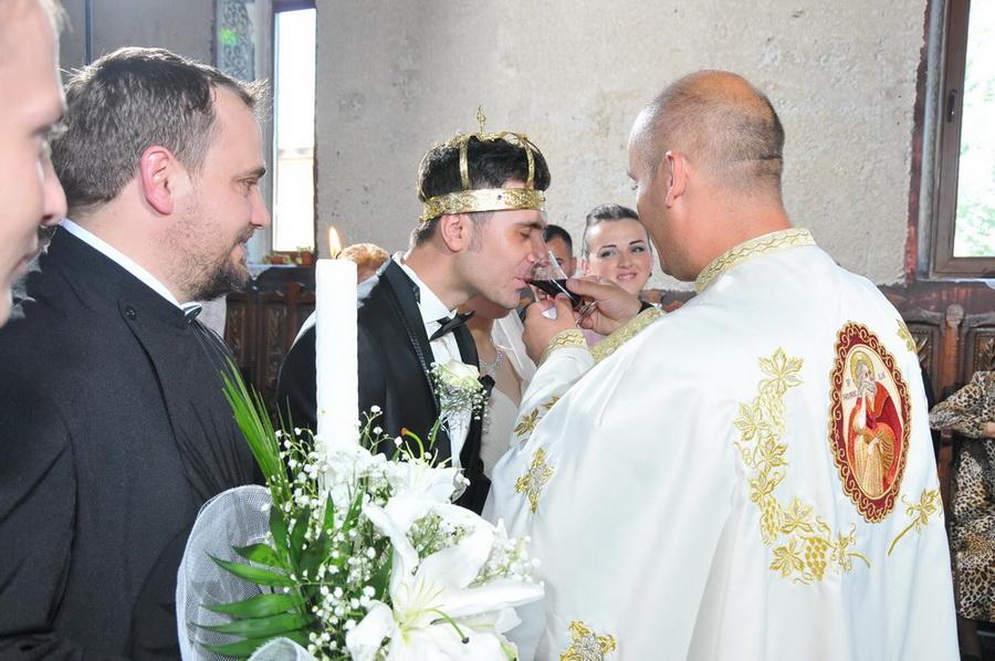 29 aprilie 2012_ Nunta Marius si Giorgiana_27