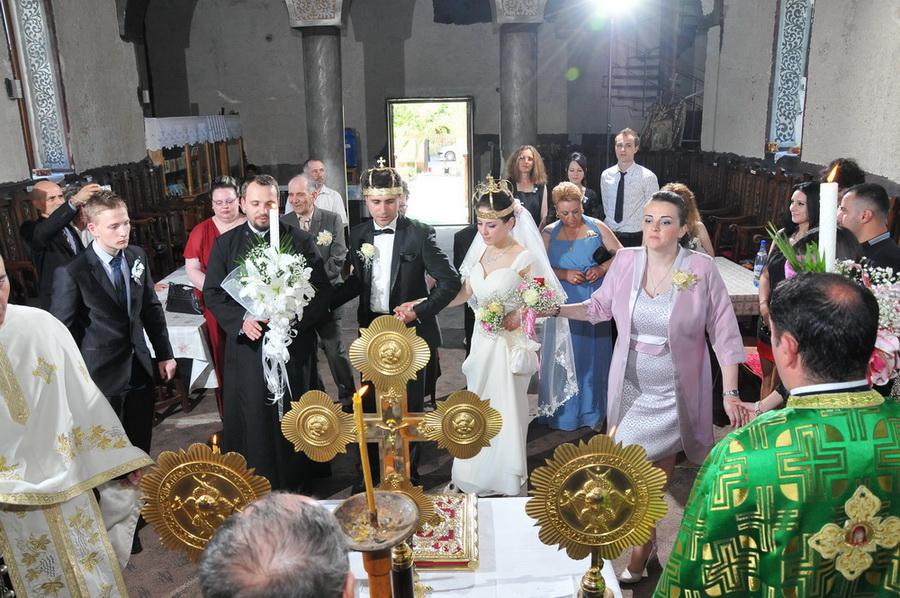 29 aprilie 2012_ Nunta Marius si Giorgiana_30