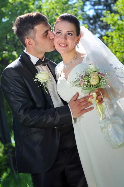 29 aprilie 2012_ Nunta Marius si Giorgiana_37