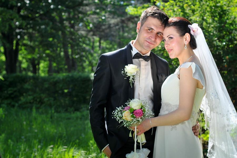 29 aprilie 2012_ Nunta Marius si Giorgiana_41
