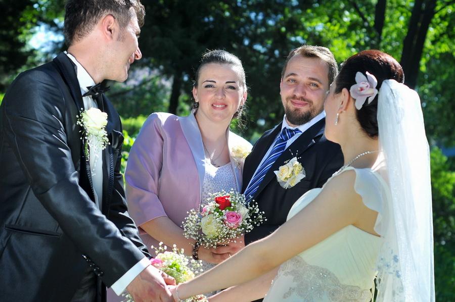 29 aprilie 2012_ Nunta Marius si Giorgiana_42