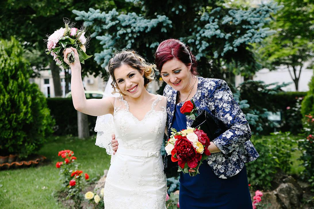 Nunta_Ionut&Andreea_0752