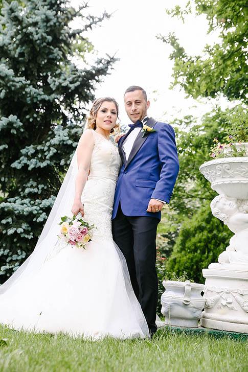 Nunta_Ionut&Andreea_0802