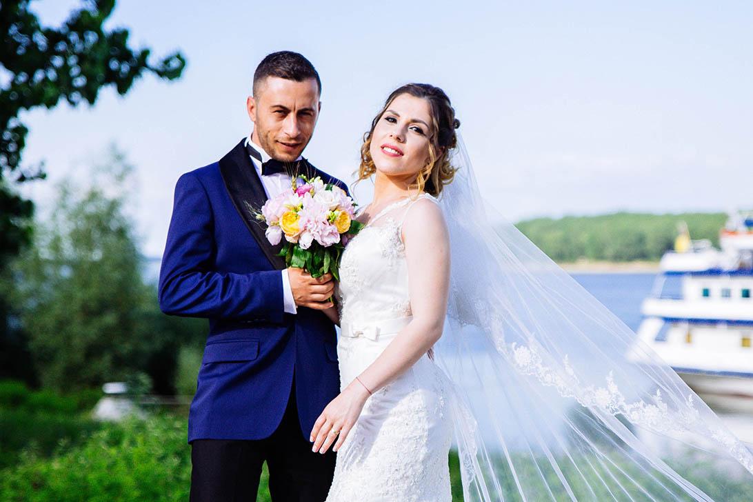 Nunta_Ionut&Andreea_0910
