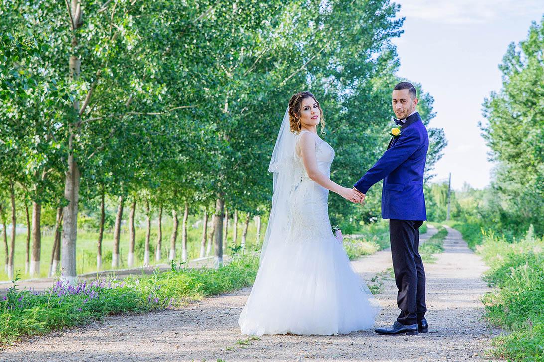 Nunta_Ionut&Andreea_0949