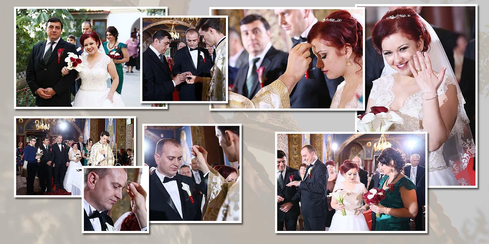 art multimedia_nunta bucuresti _15
