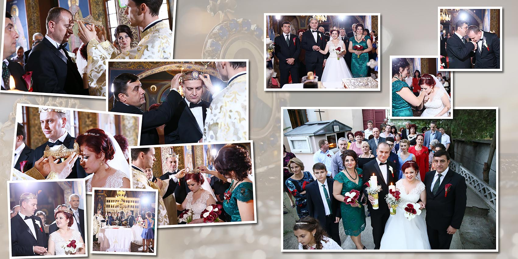 art multimedia_nunta bucuresti _16