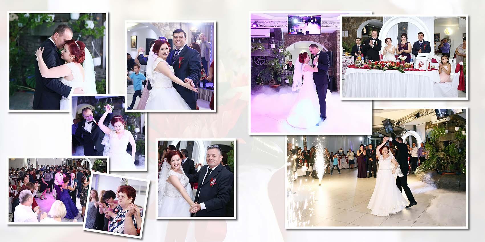 art multimedia_nunta bucuresti _18