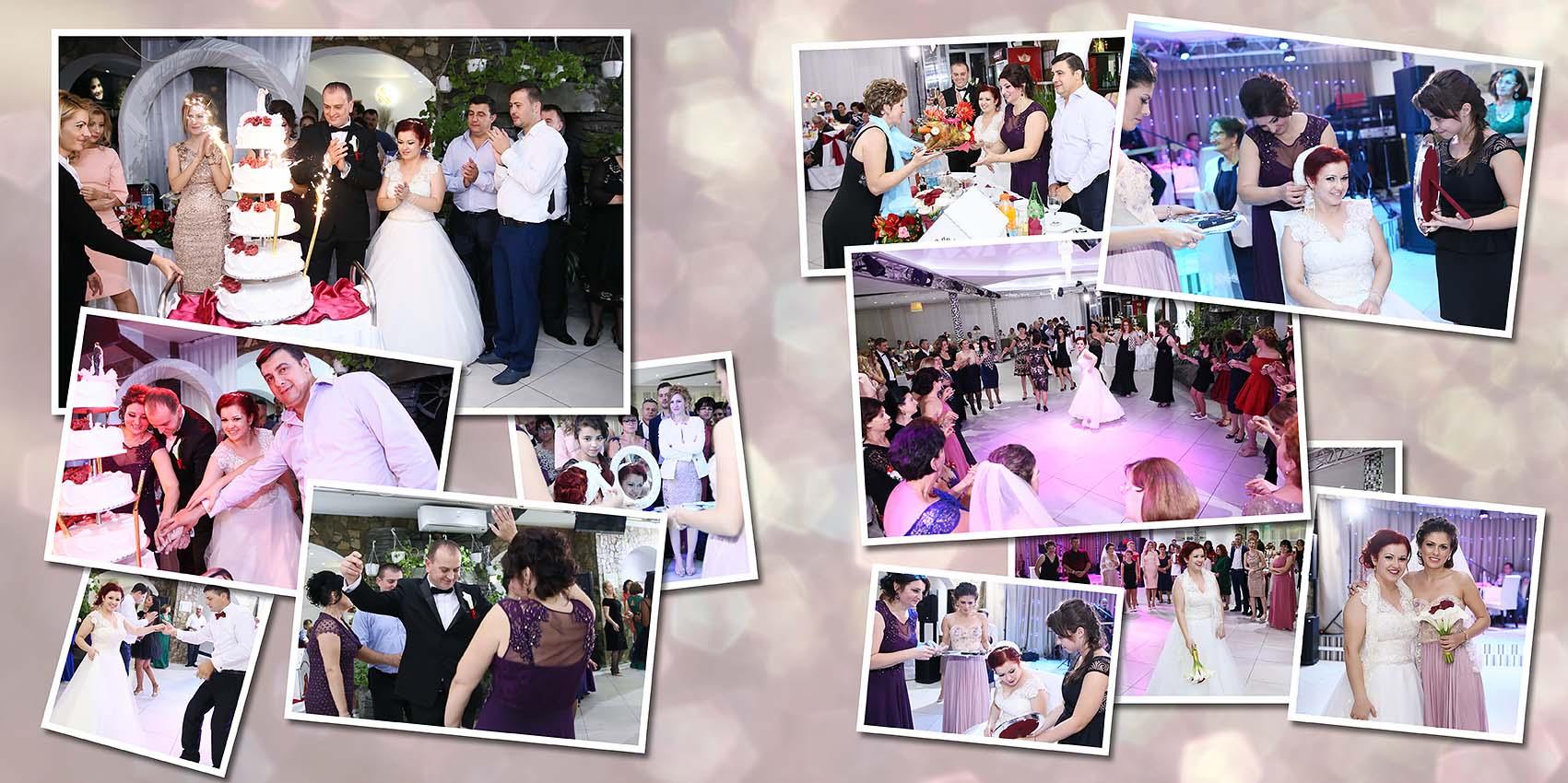 art multimedia_nunta bucuresti _20
