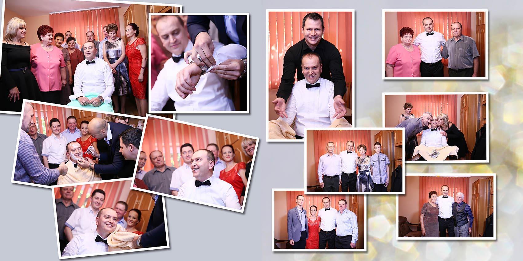 art multimedia_nunta bucuresti _3