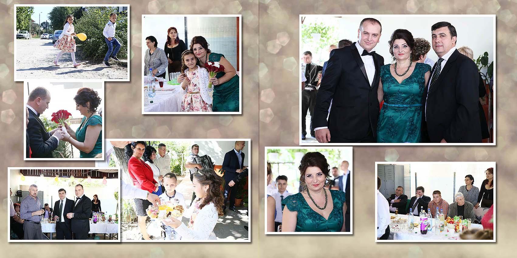 art multimedia_nunta bucuresti _4