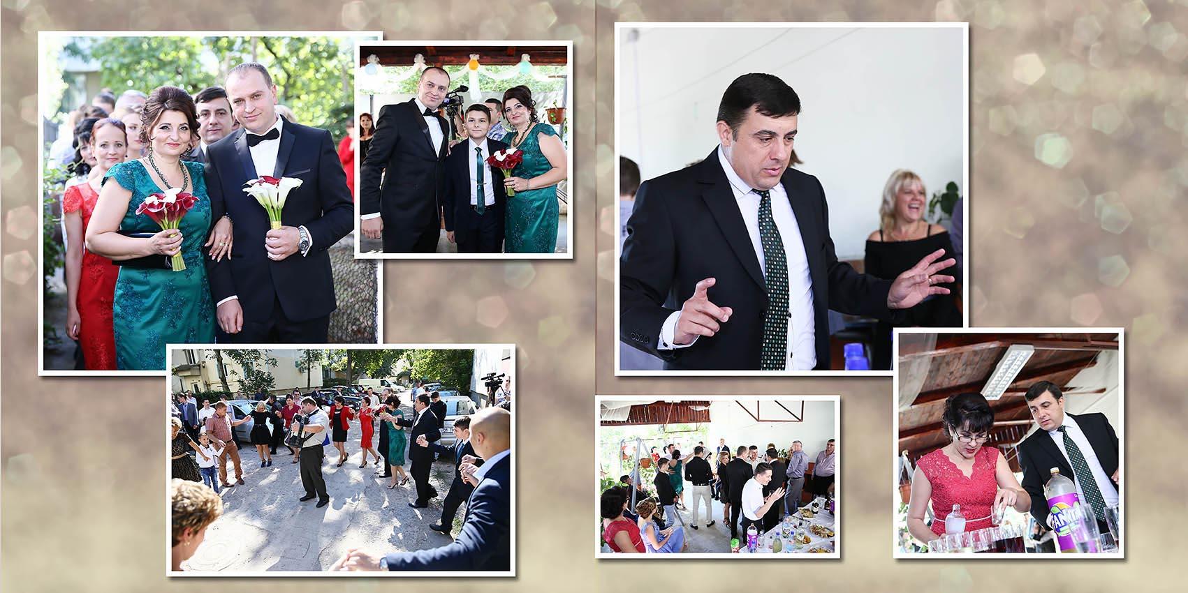 art multimedia_nunta bucuresti _5