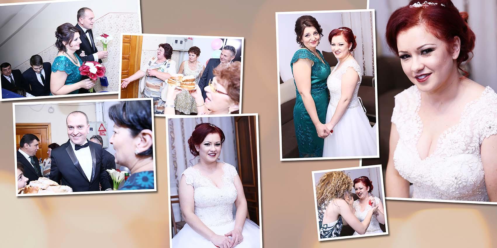 art multimedia_nunta bucuresti _6