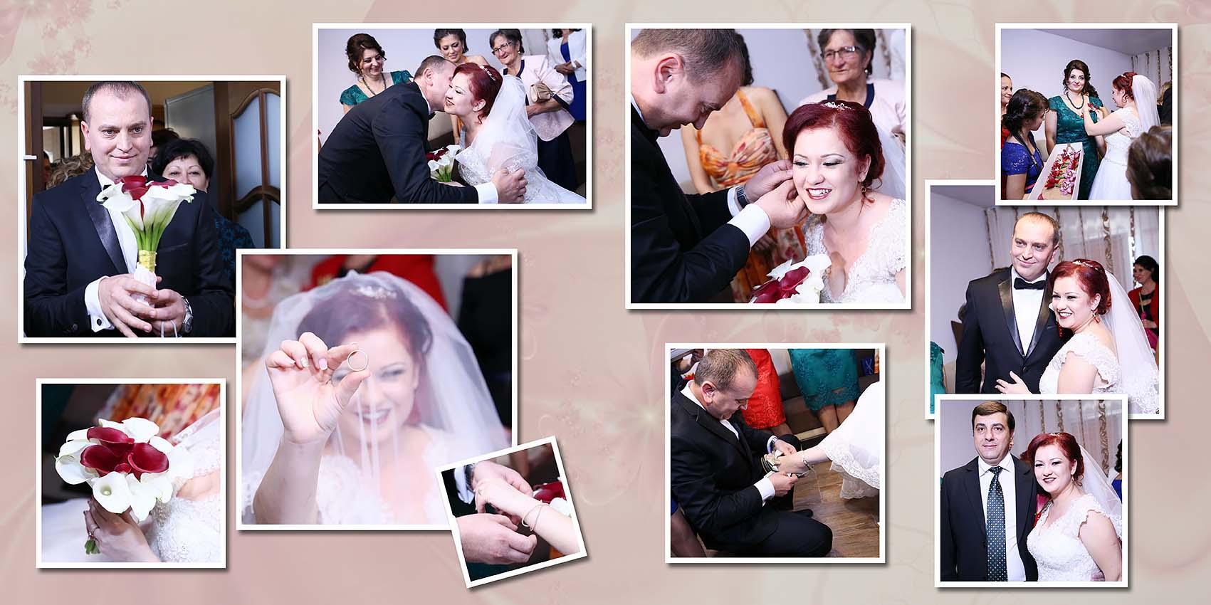 art multimedia_nunta bucuresti _8