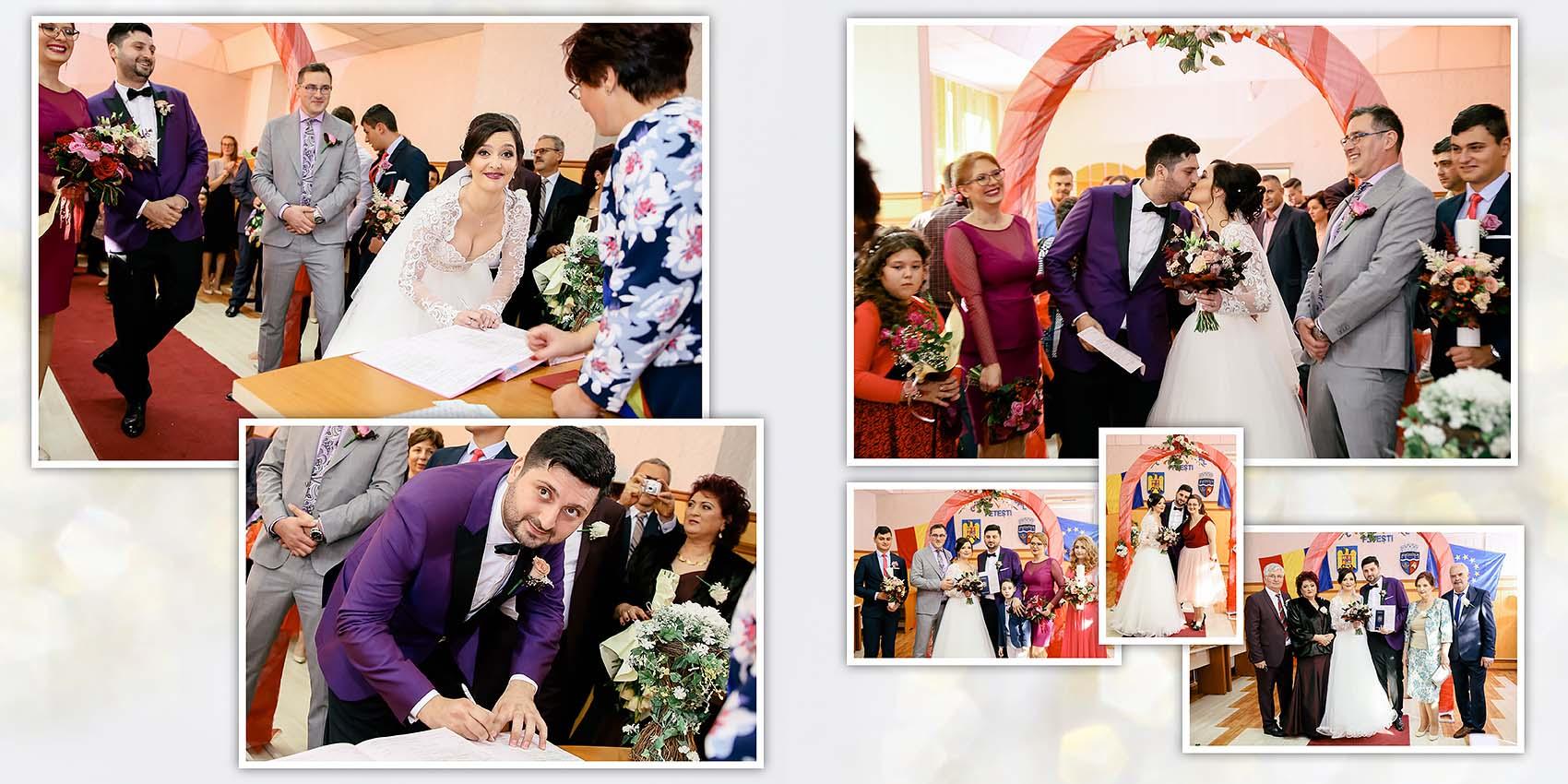 art multimedia_nunta tentea bucuresti _10