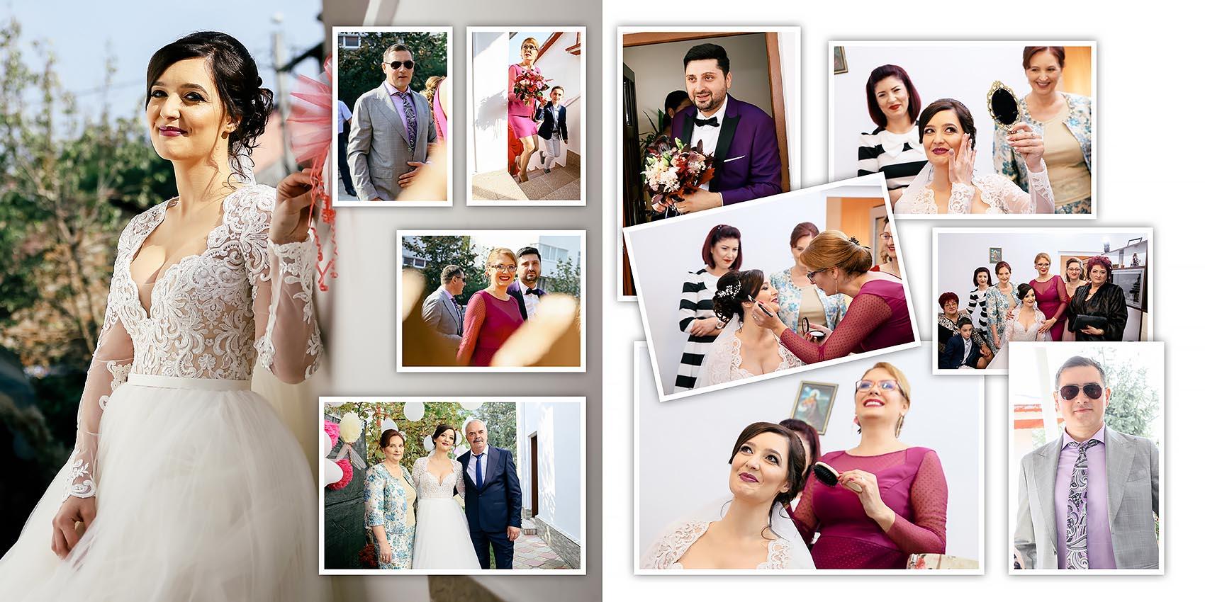 art multimedia_nunta tentea bucuresti _5