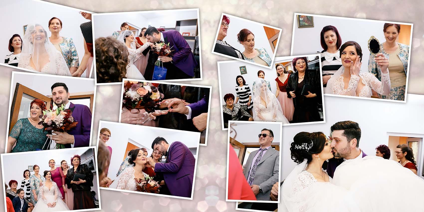 art multimedia_nunta tentea bucuresti _6