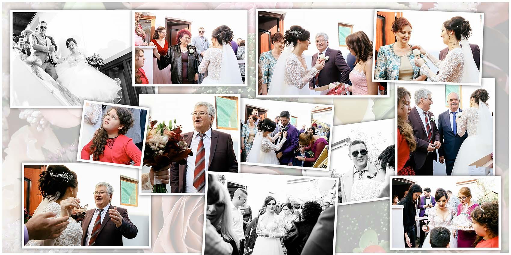 art multimedia_nunta tentea bucuresti _7