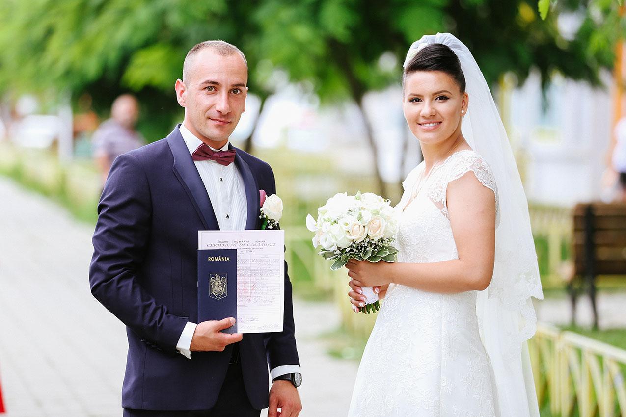 2017_07_15_Adam Bogdan si Elena_0658