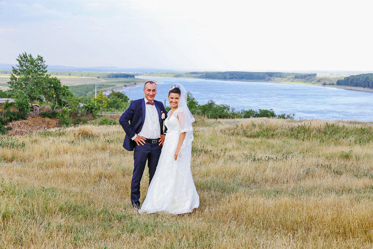 2017_07_15_Adam Bogdan si Elena_0990