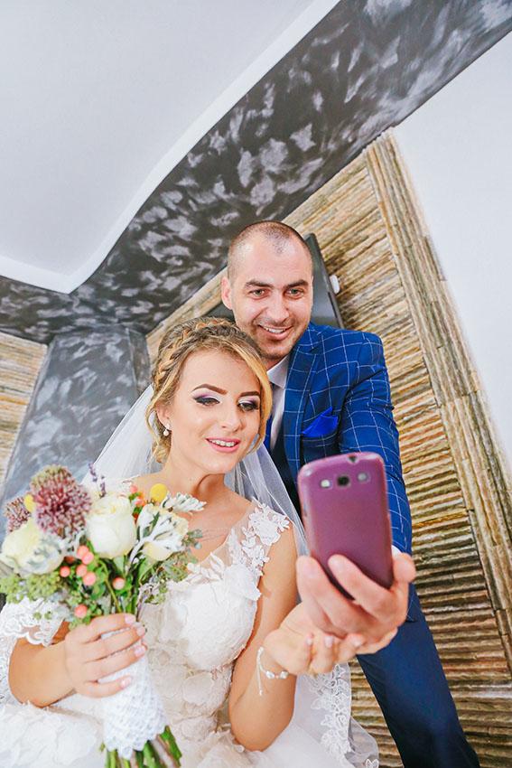 Mihaela&Marius_0329