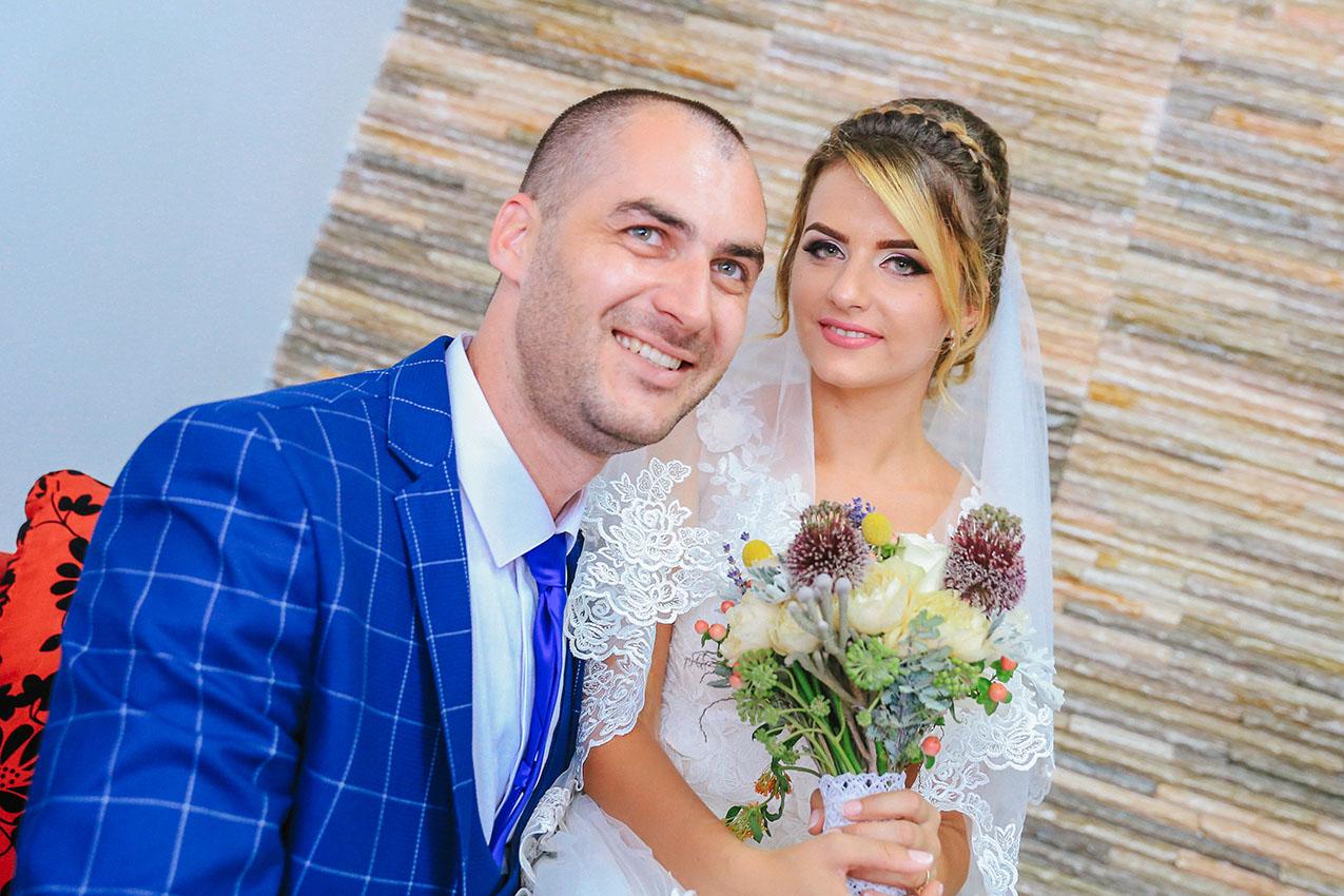 Mihaela&Marius_0345