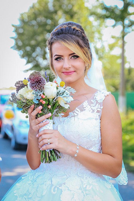 Mihaela&Marius_0396