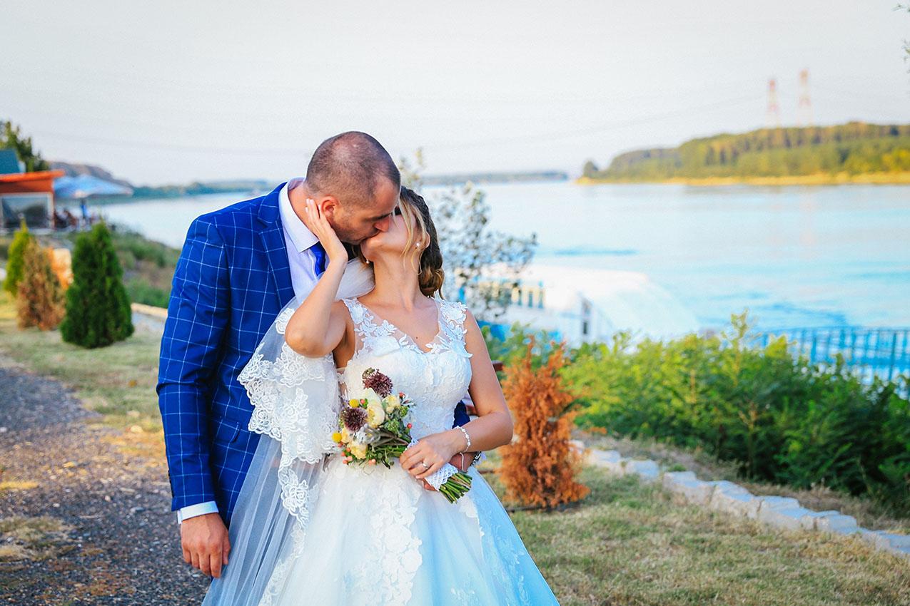 Mihaela&Marius_0872