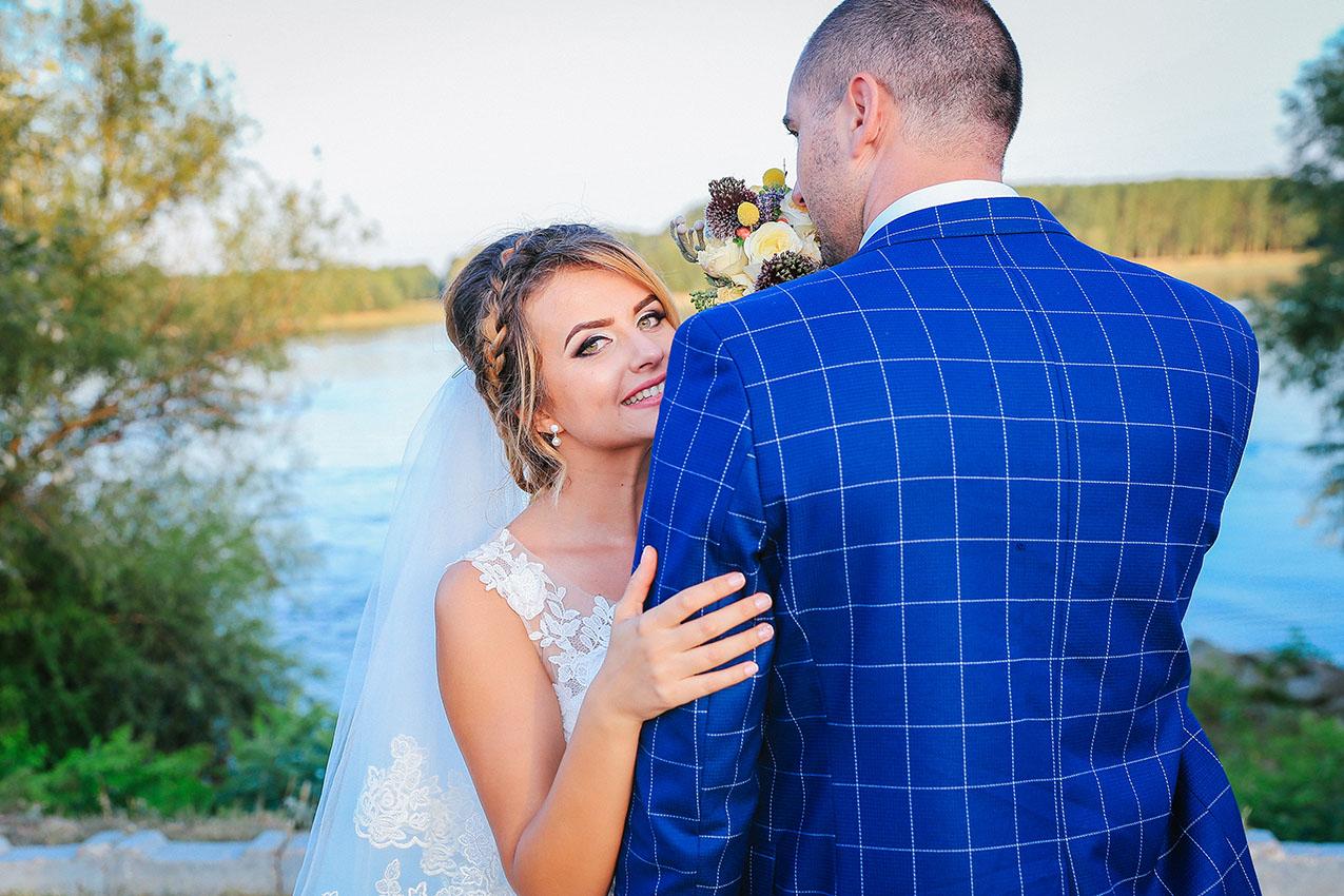 Mihaela&Marius_0882
